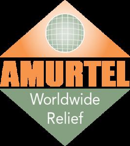 Donation at amurtel.org
