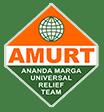 AMURT UK