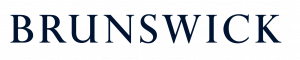Brunswick Group logo