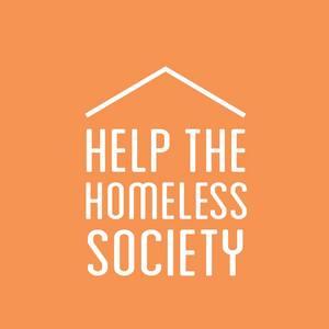 Help The Homeless Society