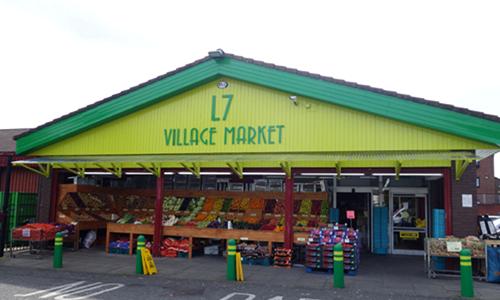 l7villagemarket