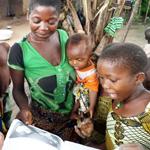 nigeria-mother