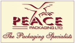 peacepackages
