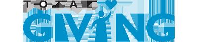 totalgiving logo